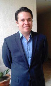 Héctor García (MEX)
