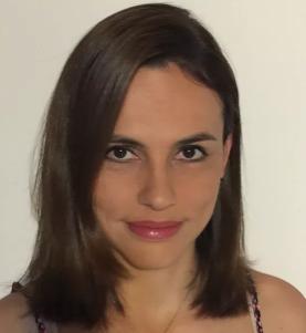 Maria Isabel Arango (COL/ARG)