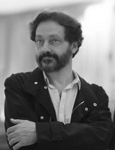 Gustavo Basso (ARG)